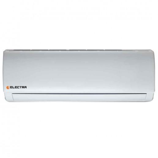 Ventilacion y Calefaccion