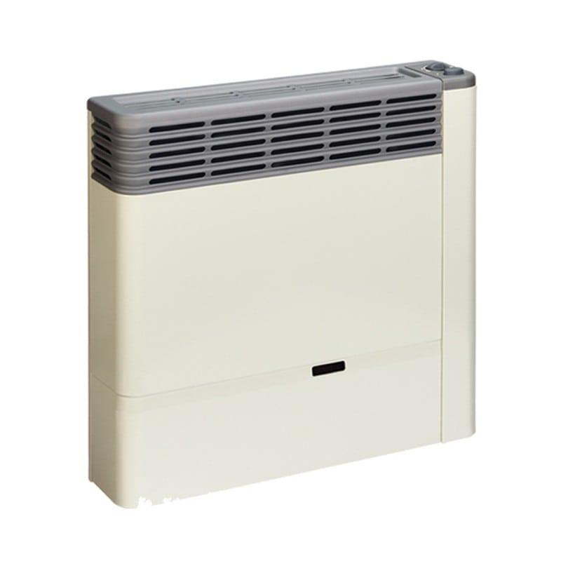Calefactor A Gas Sin Conexion Al Exterior 8000 Kcal/H Emege 3180 Sce