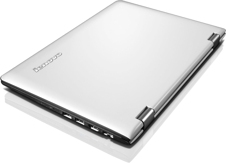Lenovo Notebook Yg 300-11Br N3700 4G