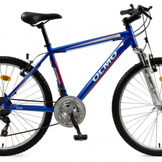 Olmo Flash 26 Bicicleta