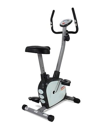 Bicicleta Magnética ARG 401HP