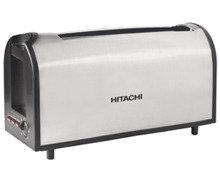 Tostadora 2 Ranuras Hitachi Hto-P200Ar