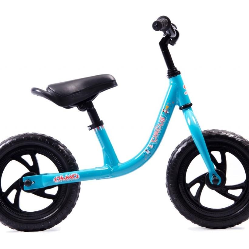 Olmo Circus  Bicicleta Rodado 12