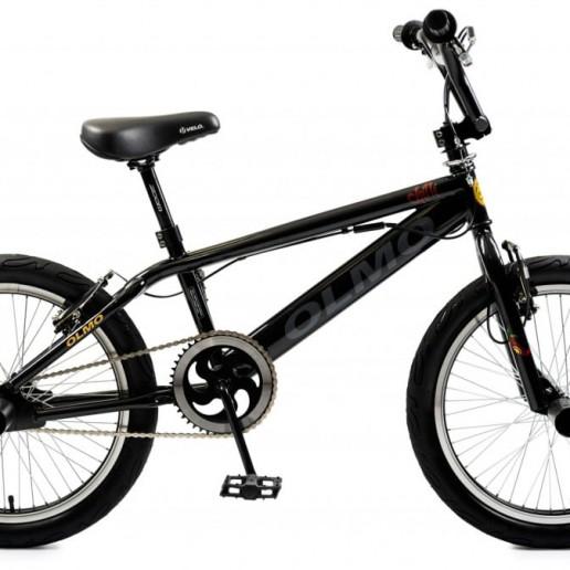 Olmo Chilli Freestyle 20 Bicicleta