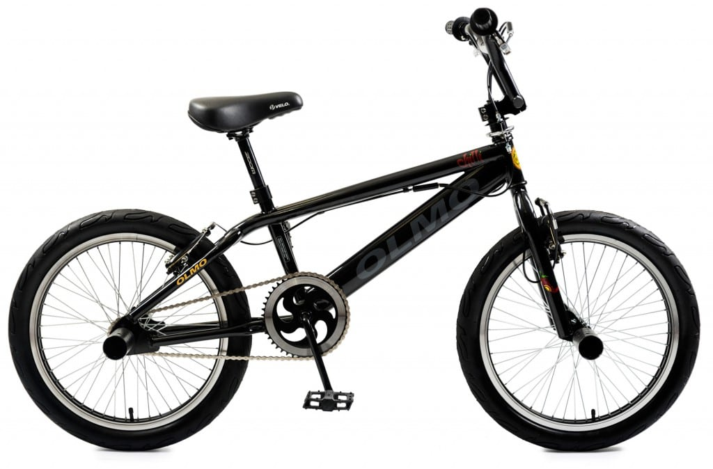Olmo Chilli Freestyle 20 Bicicleta
