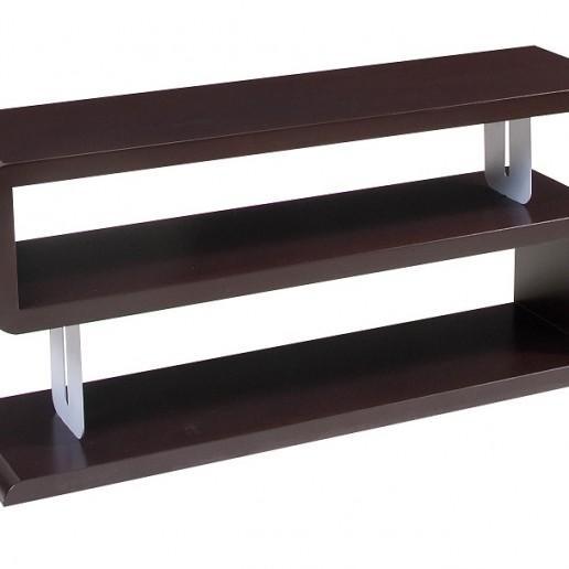 Mesa para TV LCD 32