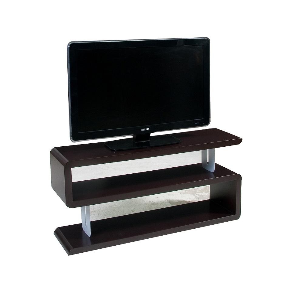 Mesa para TV LCD 42