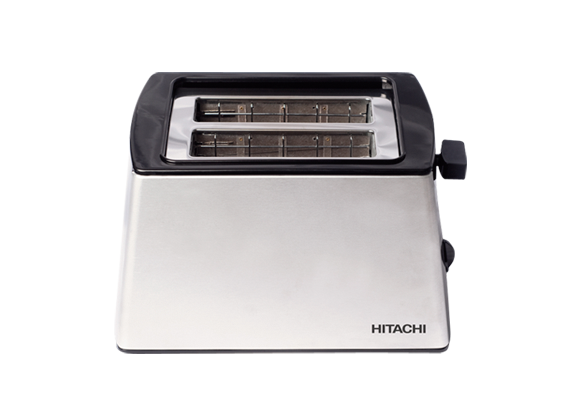 Tostadora Hitachi Hto-P100Ar