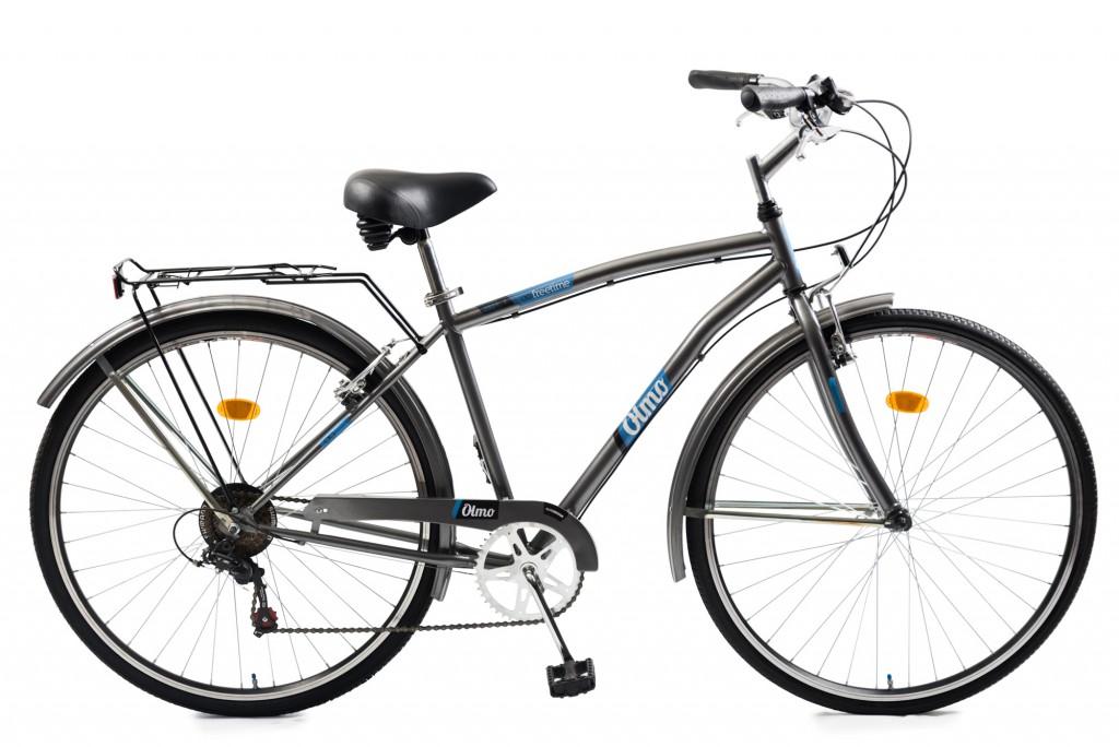 Olmo Freetime 280 Bicicleta