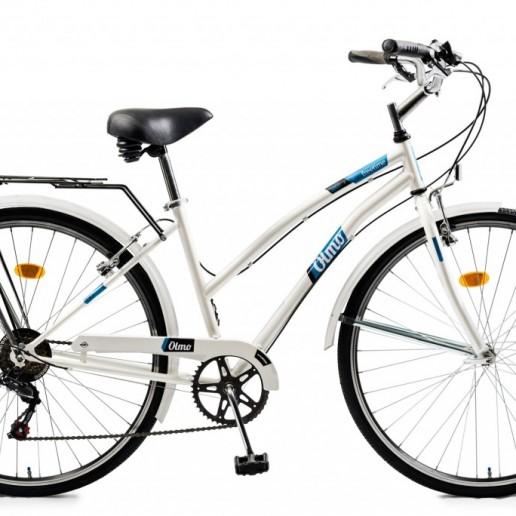 Olmo Freetime Dama 285 Bicicleta