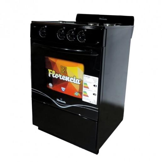 Cocina Florencia 5507F