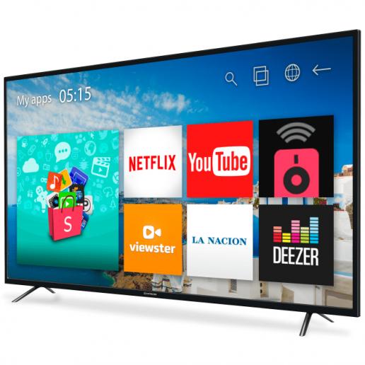 SMART TV 65